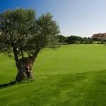 huelva golf