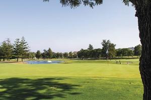 mijas golf los lagos 2