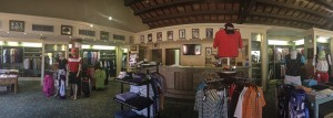 pro shop mijas golf