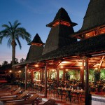 25GranMeliaDonPepe-LaPalapaRestaurant