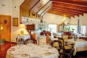 restaurante-Aloha