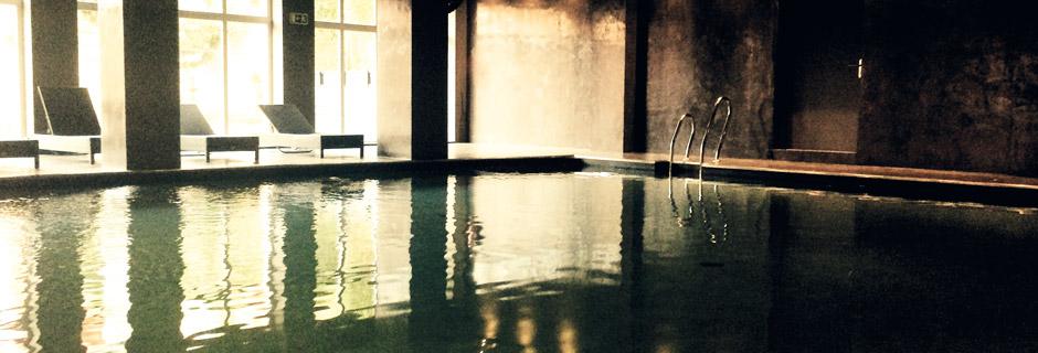 Ama Hotel Andalucía