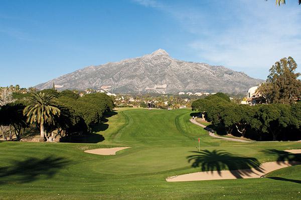 Los-Naranjos-Golf-Hoyo-9-Golf-Circus