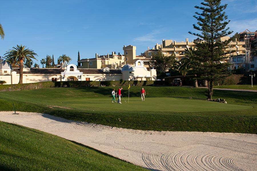 comprar-casa-en-campos-de-golf-GOLF-CIRCUS