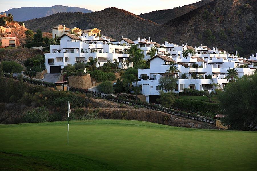 comprar-casa-en-campos-de-golf-La-Quinta-GOLF-CIRCUS