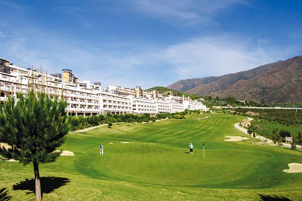 valle-romano-golf-resort-golf-circus-003