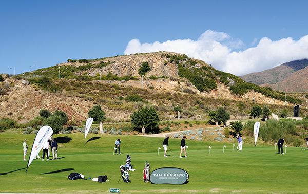 valle-romano-golf-resort-golf-circus-putting-green
