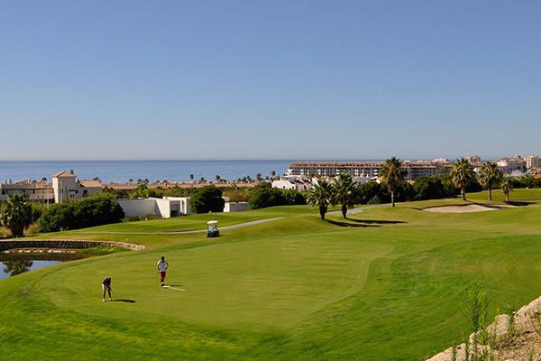 doña-julia-golf-002
