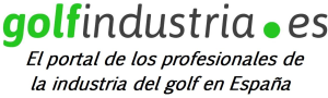 golf-industria