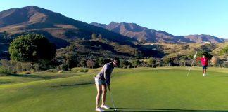 Tus sueños en La Cala Golf Resort