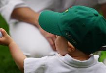 Masters de Augusta 2018