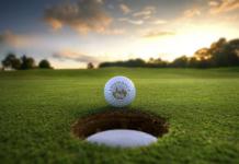 Salamanca Golf