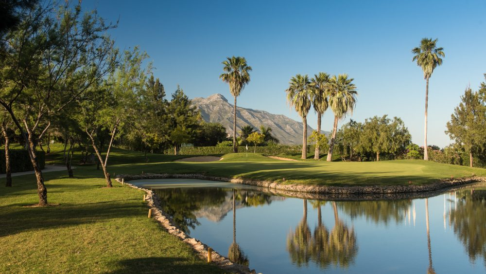 La Quinta Golf & Country Club - Golf Circus