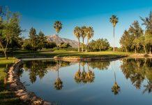 A walk around The Westin La Quinta Golf Resort & Spa - Golf Circus