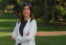 ANA Torres, Real Golf Studio - Golf Circus