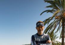 Raphael Jacquelin - Golf Circus