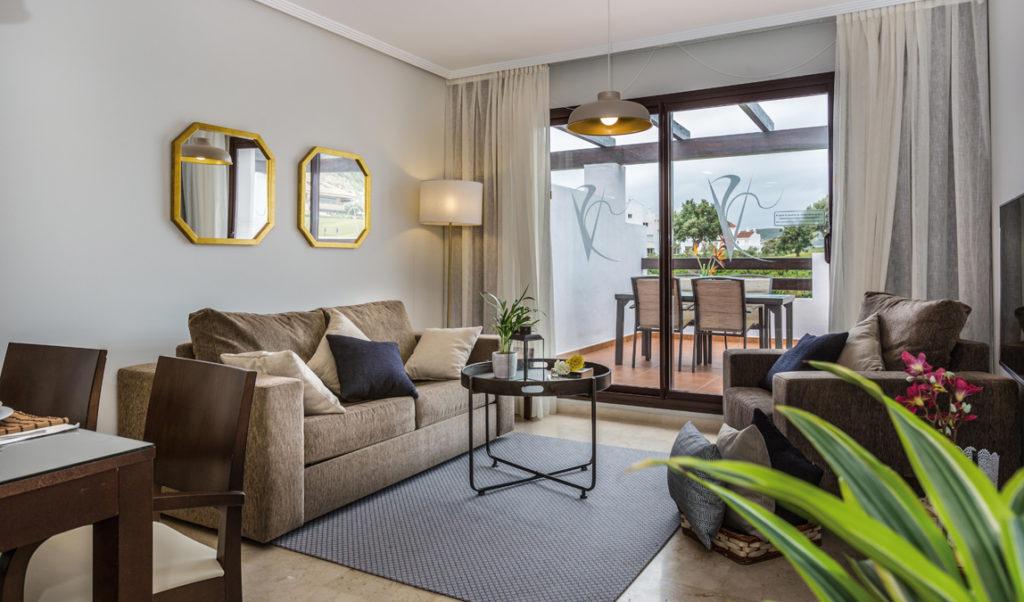 Ona Hotels Valle Romano