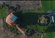 Costa Ballena Ocean Golf Club se renueva