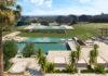 The Almenara Hotel in Sotogrande set to reopen Spring 2021 under the SO/HOTELS & RESORTS brand
