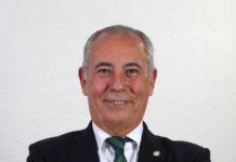 Bernardo Rodríguez - Golf Circus