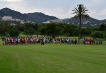 El año 2019 concluye con 271.470 federados de golf - Golf Circus