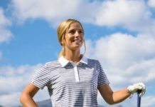 Noemi Jiménez commits to new role at Finca Cortesin - Golf Circus