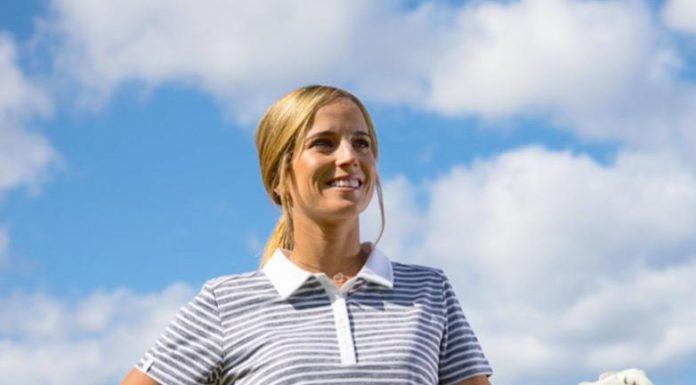 Noemi Jiménez commits to new role at Finca Cortesin - Golf Circus