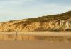 Huelva, todo en un destino - Golf Circus